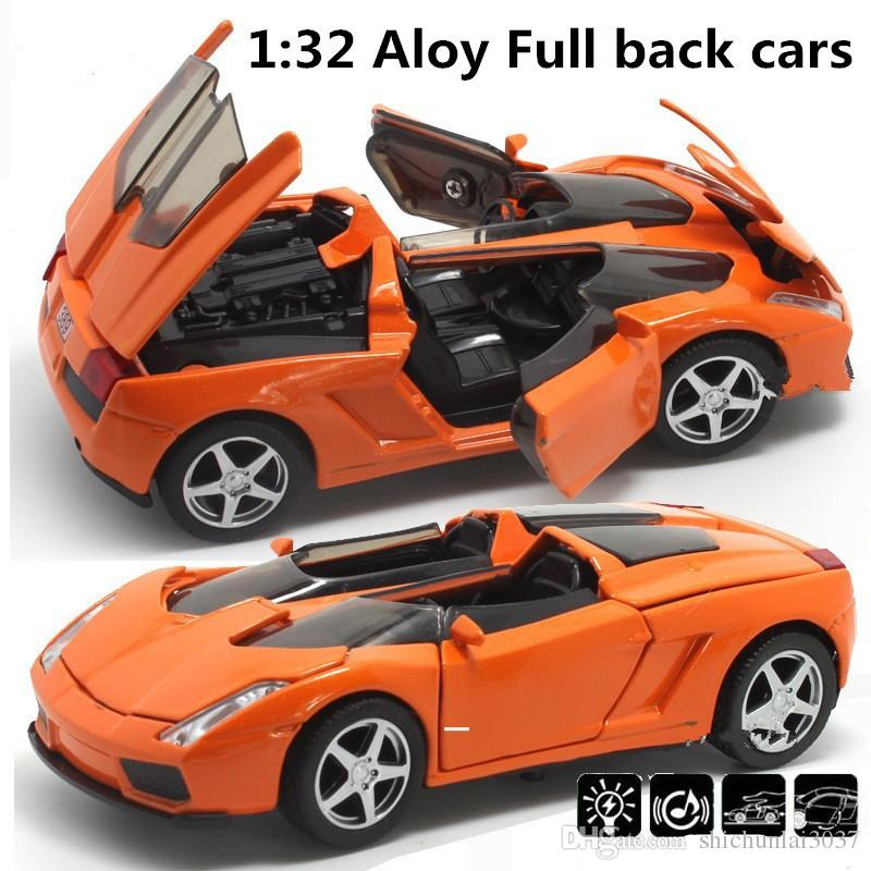 best quality supercar 132 alloy modelpull back toy carblue diecasts toys carskids toystoy cars alloy model pull back toy car blue diecasts toys cars