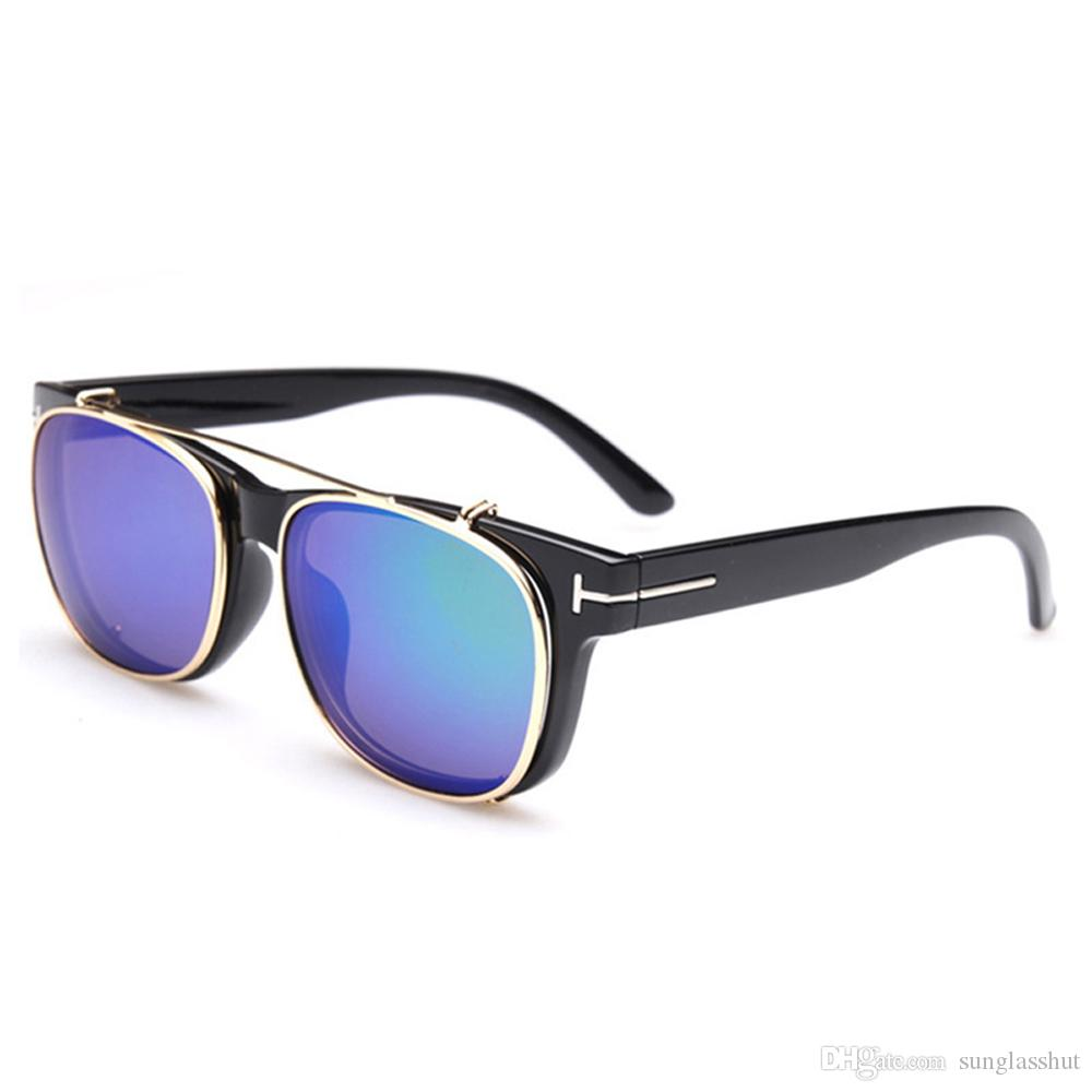 Pin Rayban Summer Glasses Facebook Cover on Pinterest