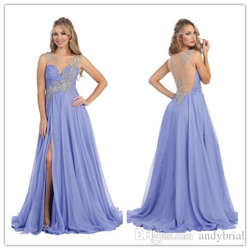 Lavender Plus Size Formal Dresses Plus Size Tops
