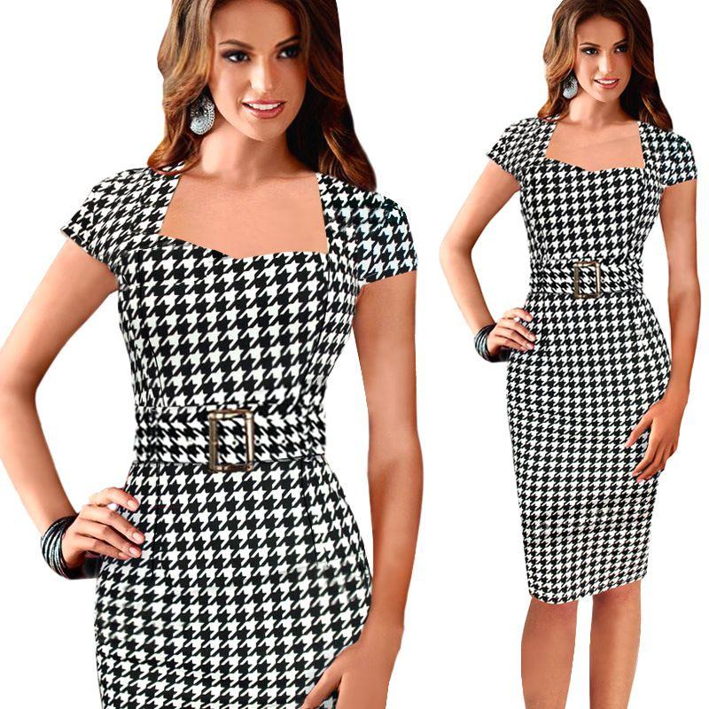 Cheap Plus Size Dresses For Work Style Plus Dress