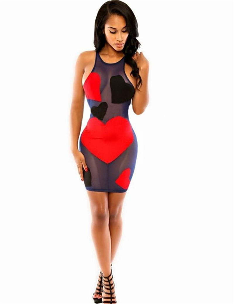 Good Quality Cheap Clothes Online