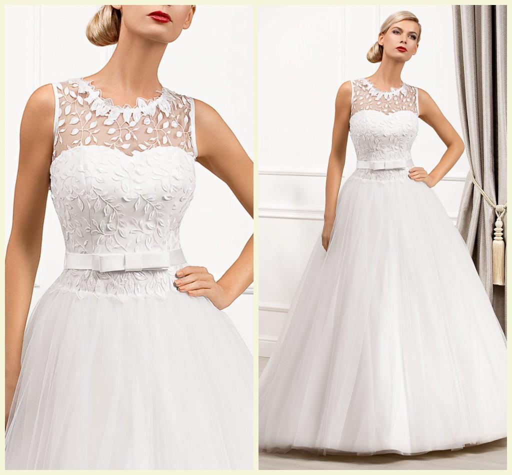 Discount Vintage Dresses