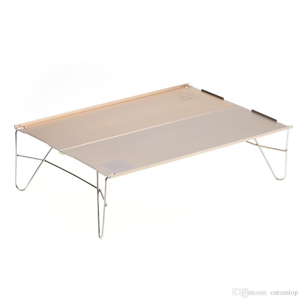 Get Quotations Too Series Lightweight Folding Table 60 In