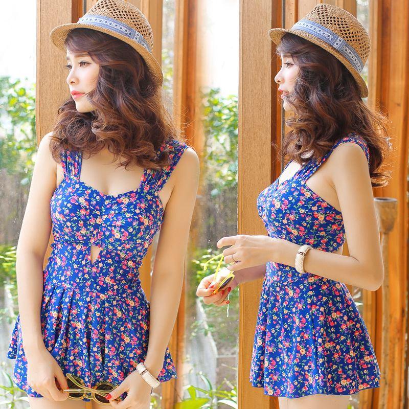 style dresses online viagra