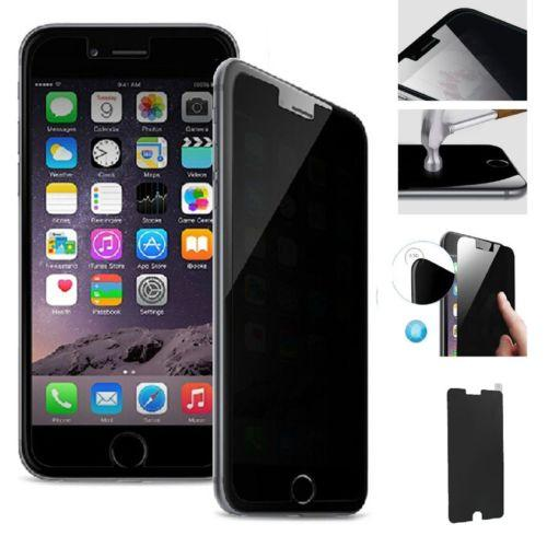Cell phone blocker amazon - cell phone signal blocker ebay