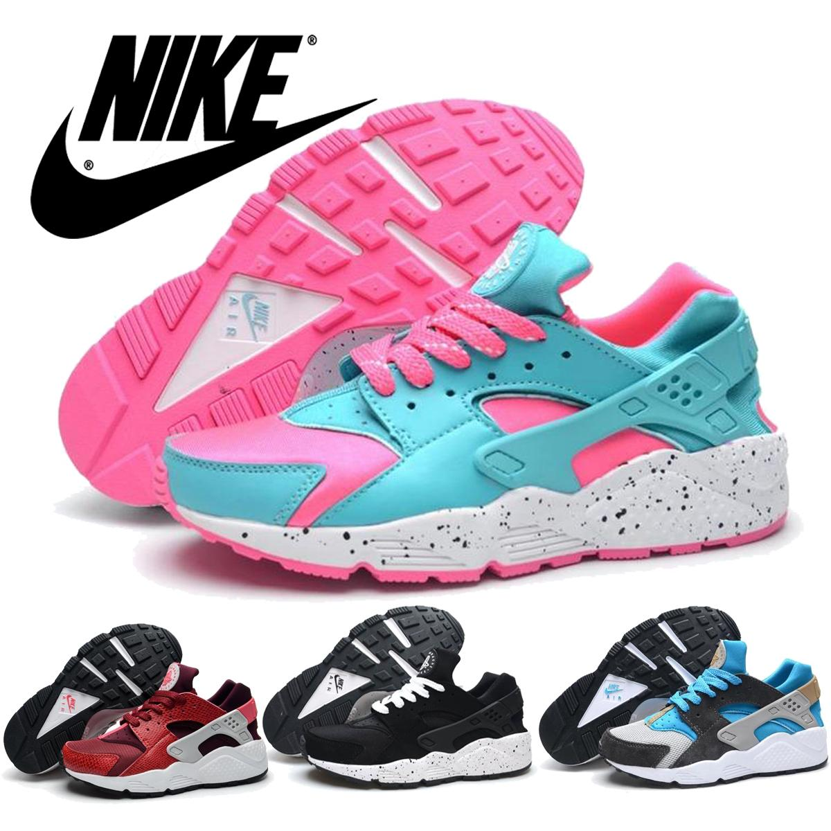 wholesale nike huarache shoes for womens cheap top quality
