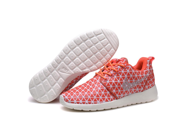 nike-run-shoes-women-running-shoes-womens.jpg