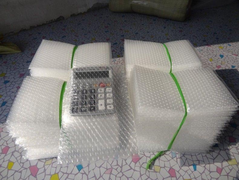 Bubble Wrap Pouch Bags Wrap Bags Pouches