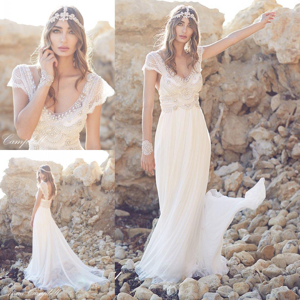 Bohemian style bridesmaid dresses onlinebridesmaid dressesdressesss bohemian style bridesmaid dresses online ombrellifo Gallery