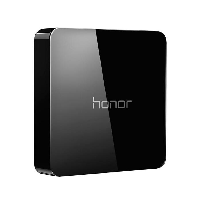 huawei tv. huawei mediaq m321 4k tv box 1gb ram 4gb rom android4.4 network boxes ultra- high-definition box dual wifi android huawei tv 5