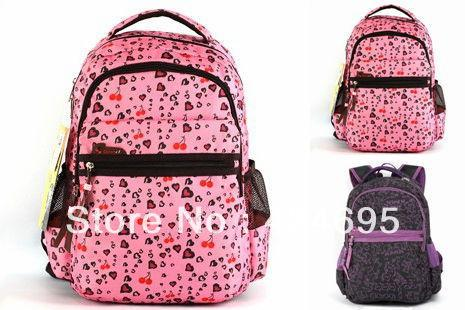 School Bags,The Teenage Girl Backpacks,Cute Back Packs High School ...