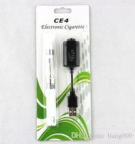 E cigarette vaporizer top 10