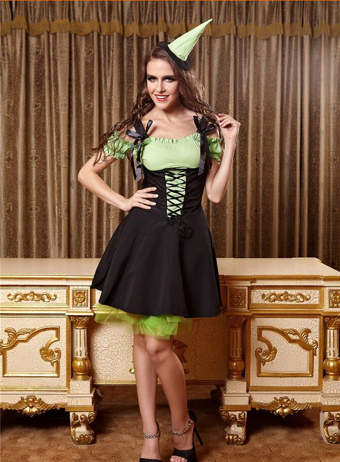 Goth prom dresses game
