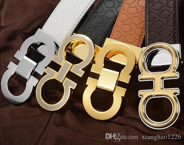 belts for men designer 35m6  brand name belts for men
