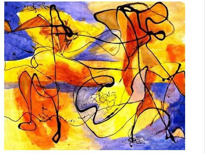 Abstract Art Movements Online | Abstract Art Movements for Sale