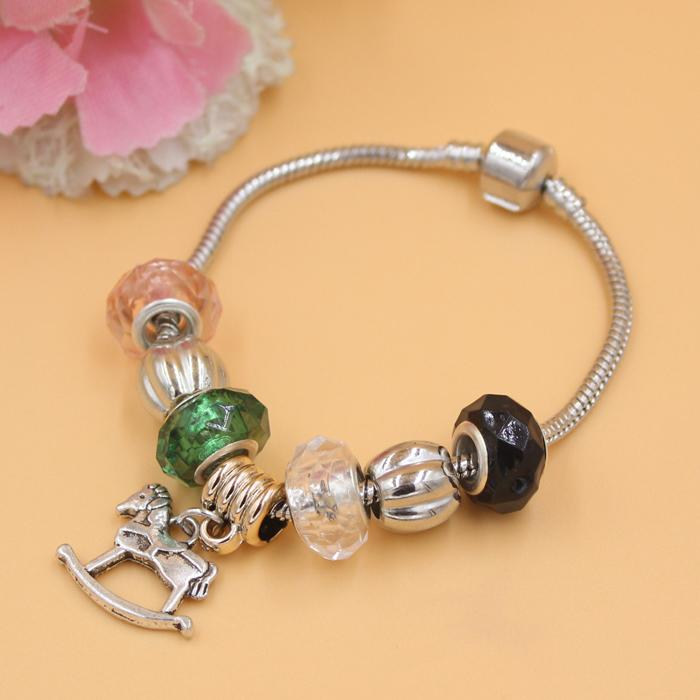 can i order pandora charms online