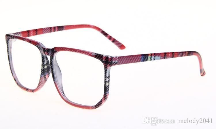 Best eyeglass frames online glasses vintage eyeglasses for Best place to buy frames online