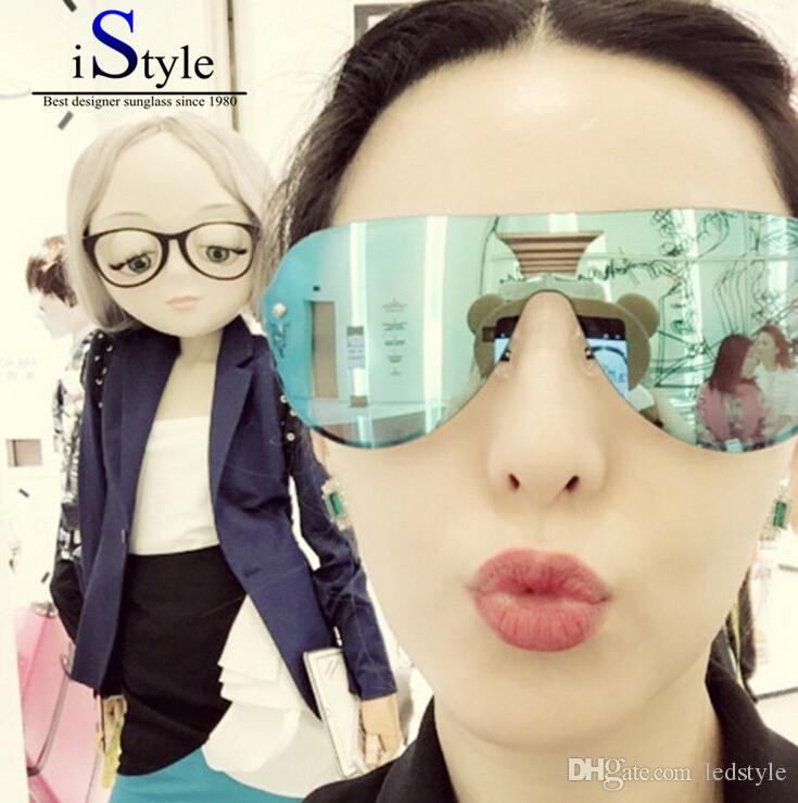 best designer sunglasses for women  Best Sunglasses For Women Men 2015 Designer Sunglasses Polarized ...