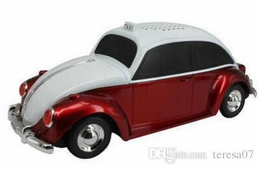new mini usb car speakerscar shape speaker mini car speaker for sale ws 1938 for children kids mirage speakers pillow speaker from teresa07