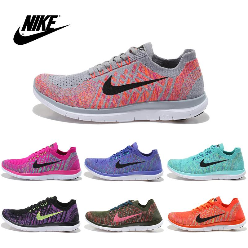 cheap nike running shoes for sale