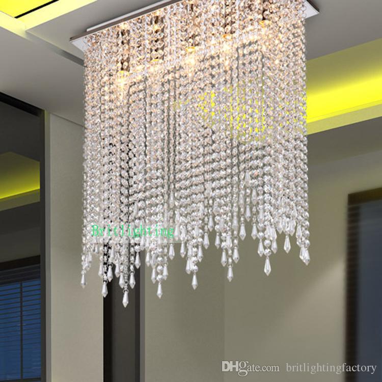 Decorazione del soffitto camera da letto luce degli apparecchi di ...