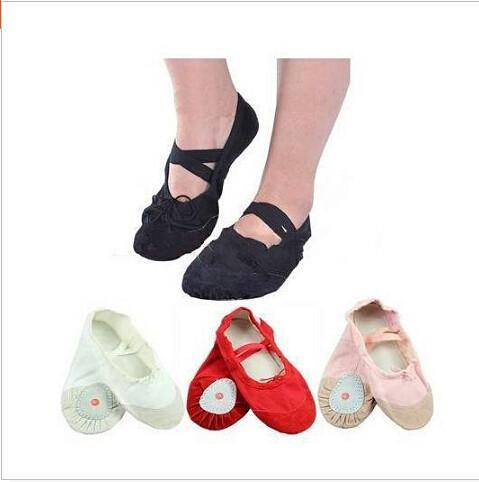 Комфортная обувь для женщин интернет магазин