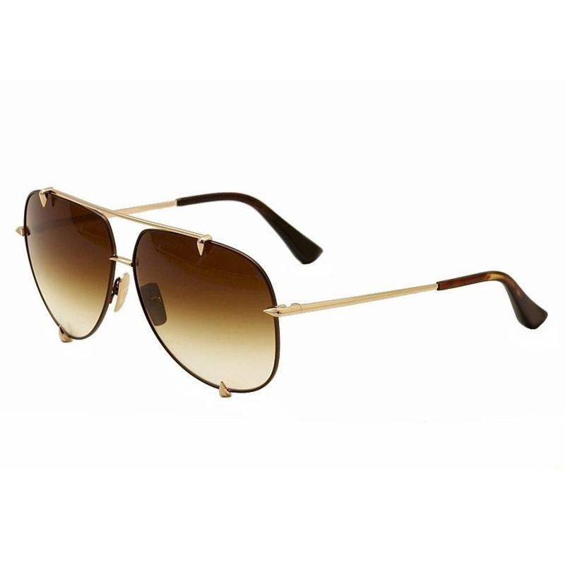 womens designer aviator sunglasses  Dita Mens Sunglasses Brand Designer Aviator Sunglasses Women So ...