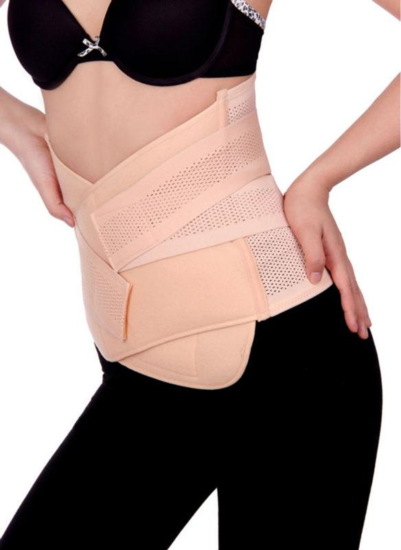 Maternity Belly Bands Brand New 2015 Slim Fit Women ...