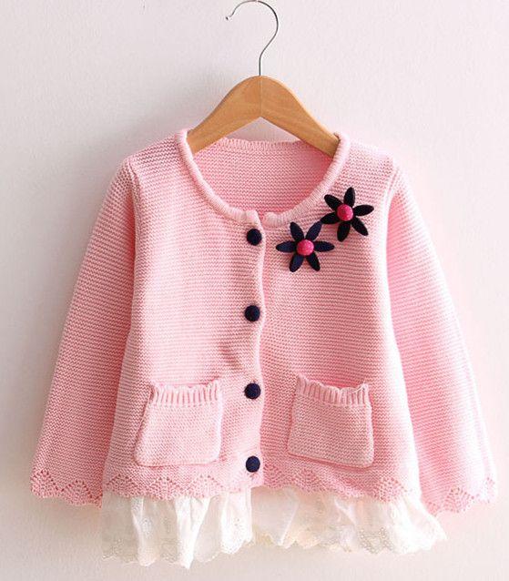 Design A Cardigan Sweater Online