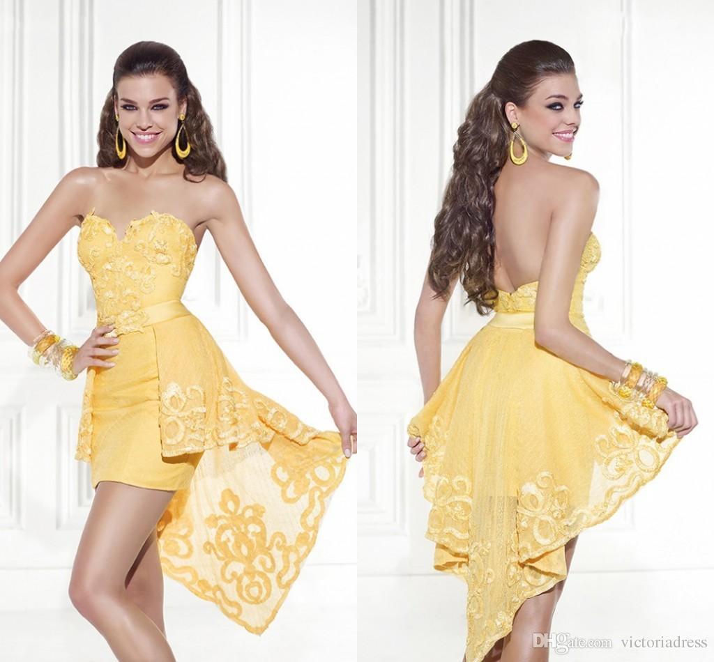Image result for short spring dresses