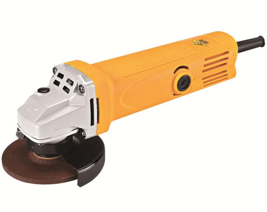 Best Electric Angle Grinder For Polishing ~ New design electric angle grinder power polishing wax