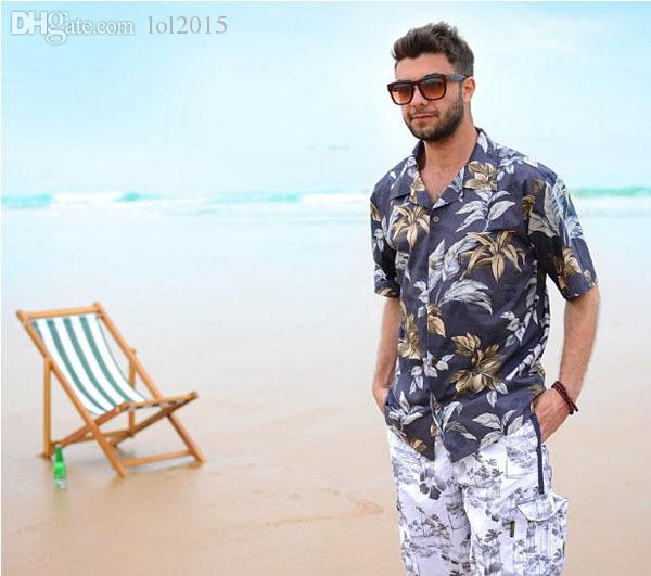 cheap mens summer clothes - Hatchet Clothing