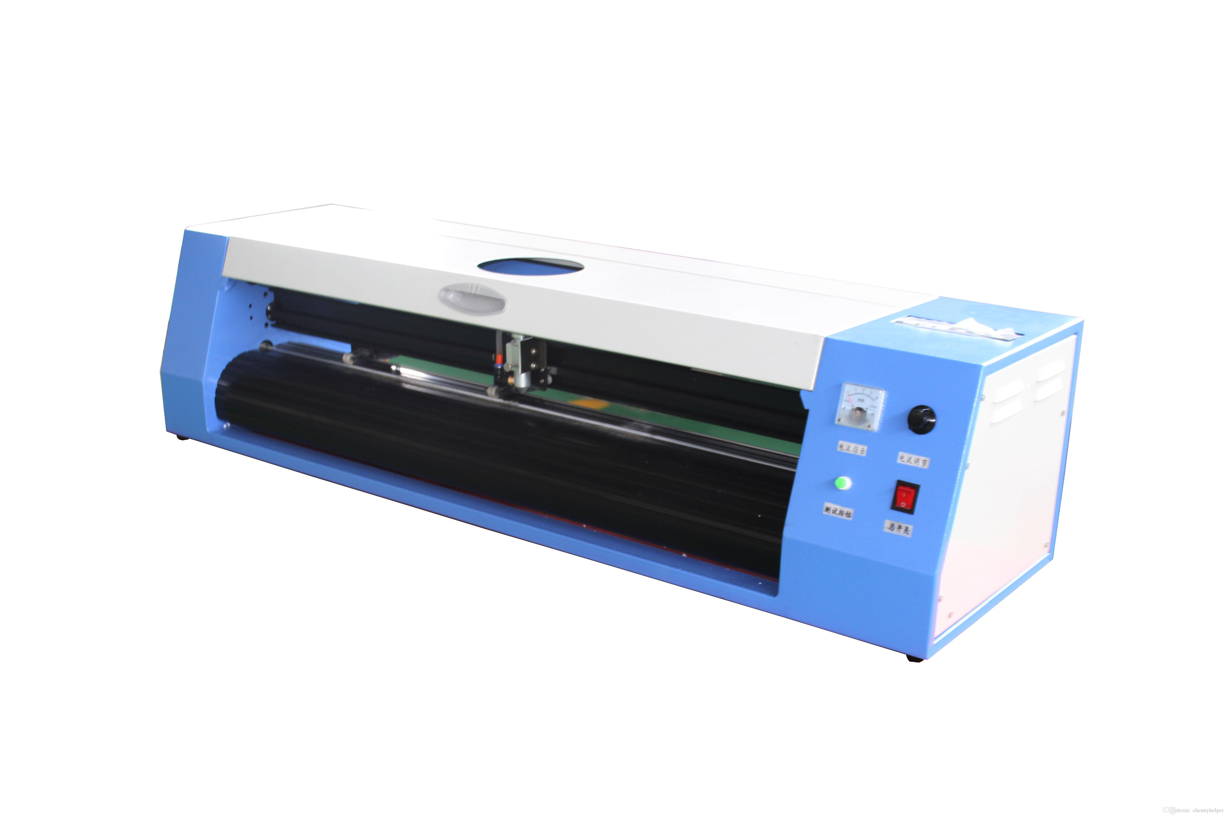 commercial paper cutter research Heavy duty paper cutters at machine solution your source for dahle commercial paper cutters and stack paper cutters.