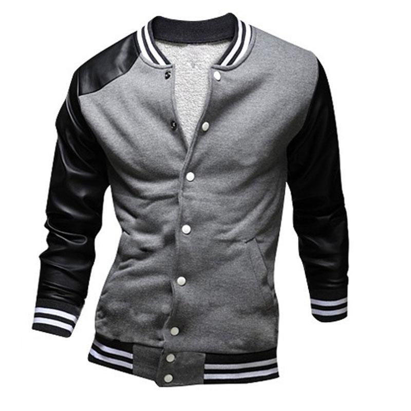 Jacket   Outdoor Jacket - Part 317