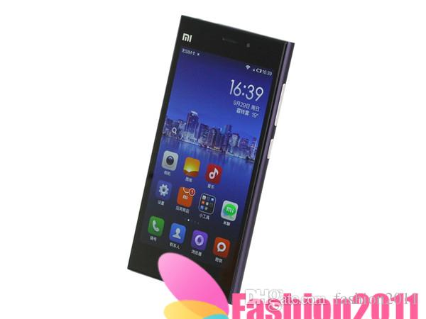Venta telefonos moviles baratos libres y tienda compra for Moviles baratos las palmas