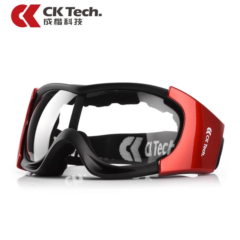 bike riding glasses  Shop Workplace Safety Supplies Online, New Cycling Safety Glasses ...