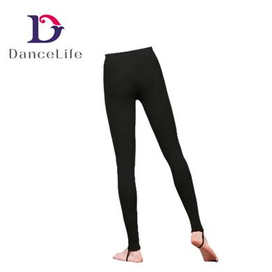 Discount Dance Leggings