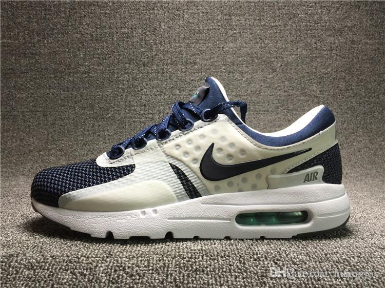 Product Nike Air Max 95 Hyp Prm 20 Anniversary Men 259330100 Nike Air Max Zero Womens