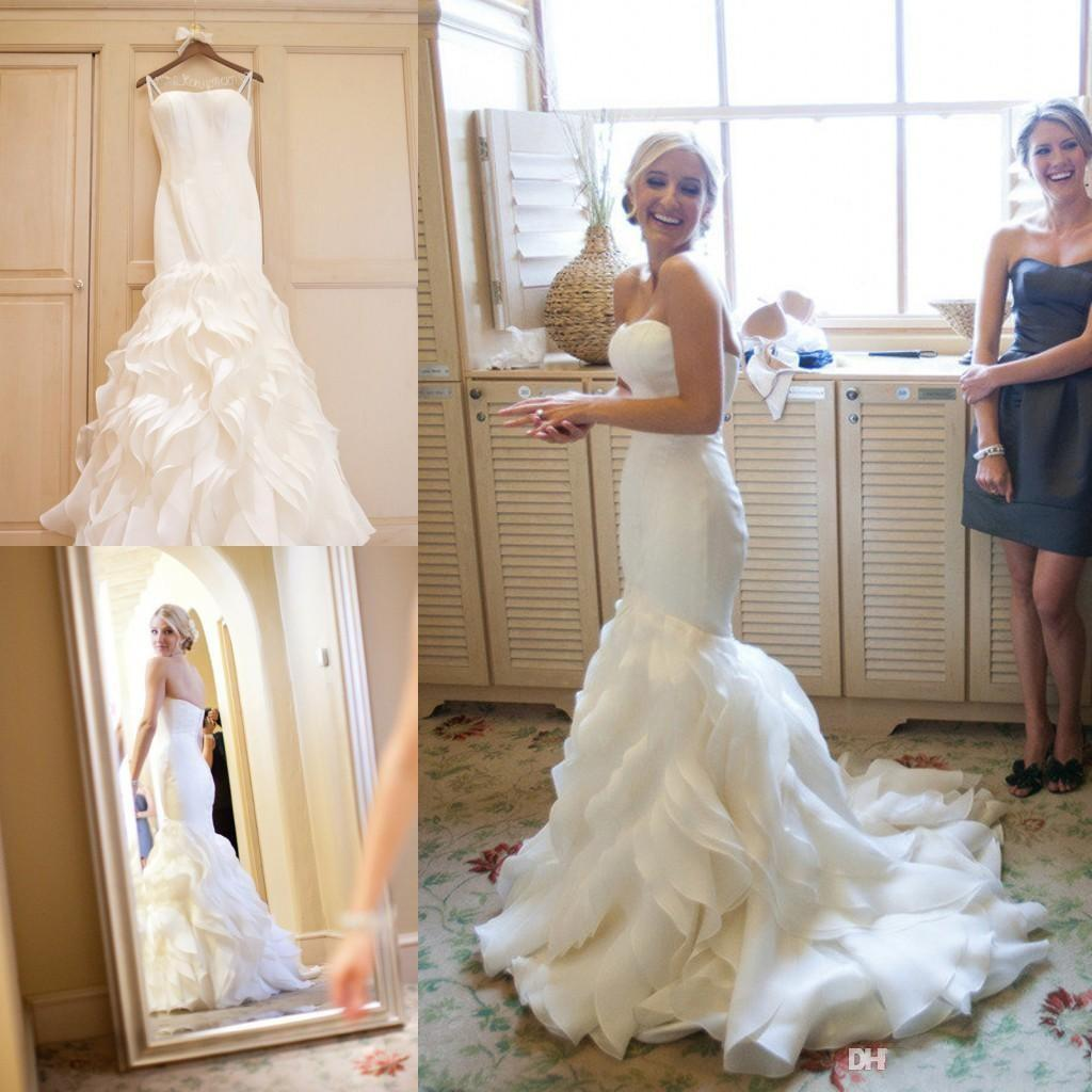 Cheap designer vera wang wedding dresses junoir for Affordable vera wang wedding dresses