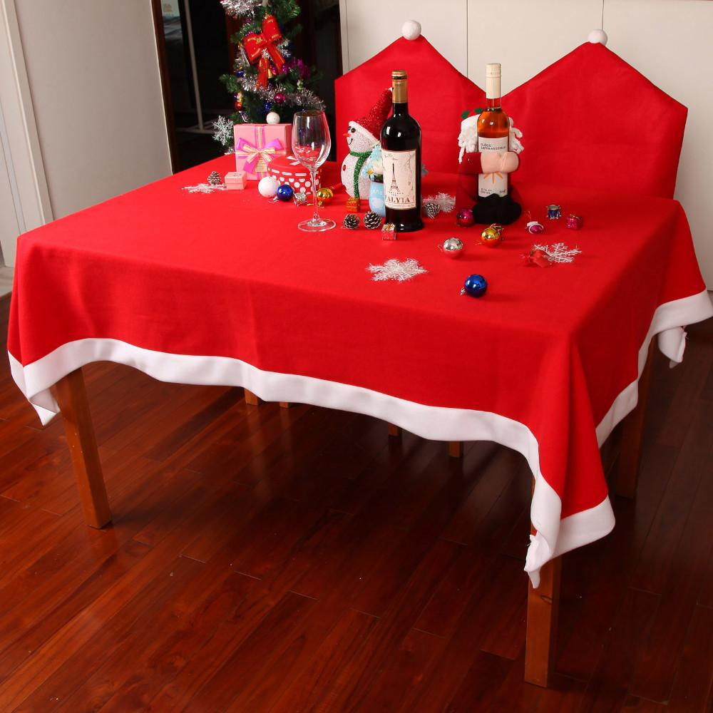 Tablecloth For Dining Room Table Table Cover 137cm 274cm Plastic Table Cover Christmas Tablecloths