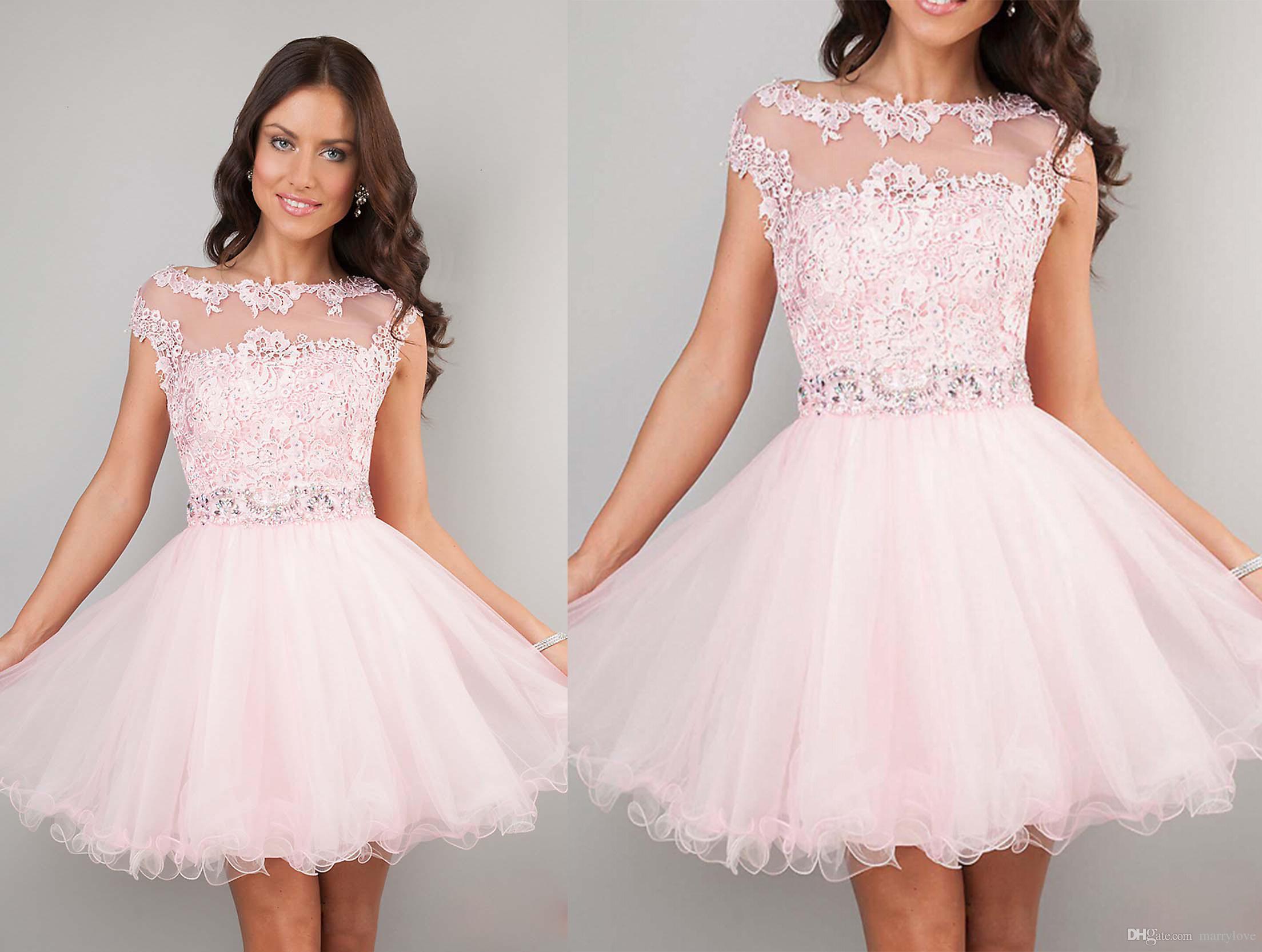 Ultra Cheap Prom Dresses 62