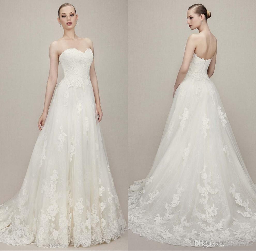Cheap wedding dresses around 50 for Cheap wedding dresses under 50 dollars