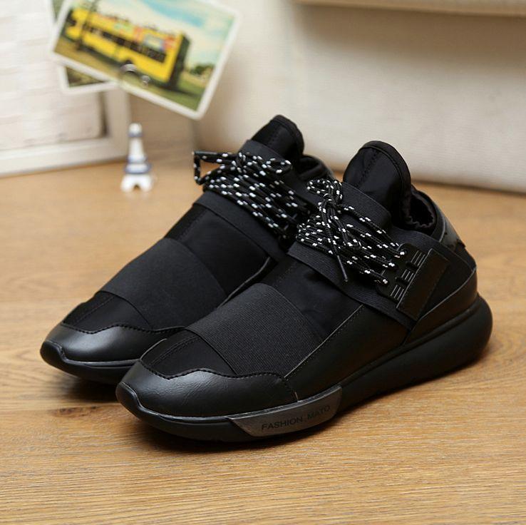 sneaker y3. Black Bedroom Furniture Sets. Home Design Ideas