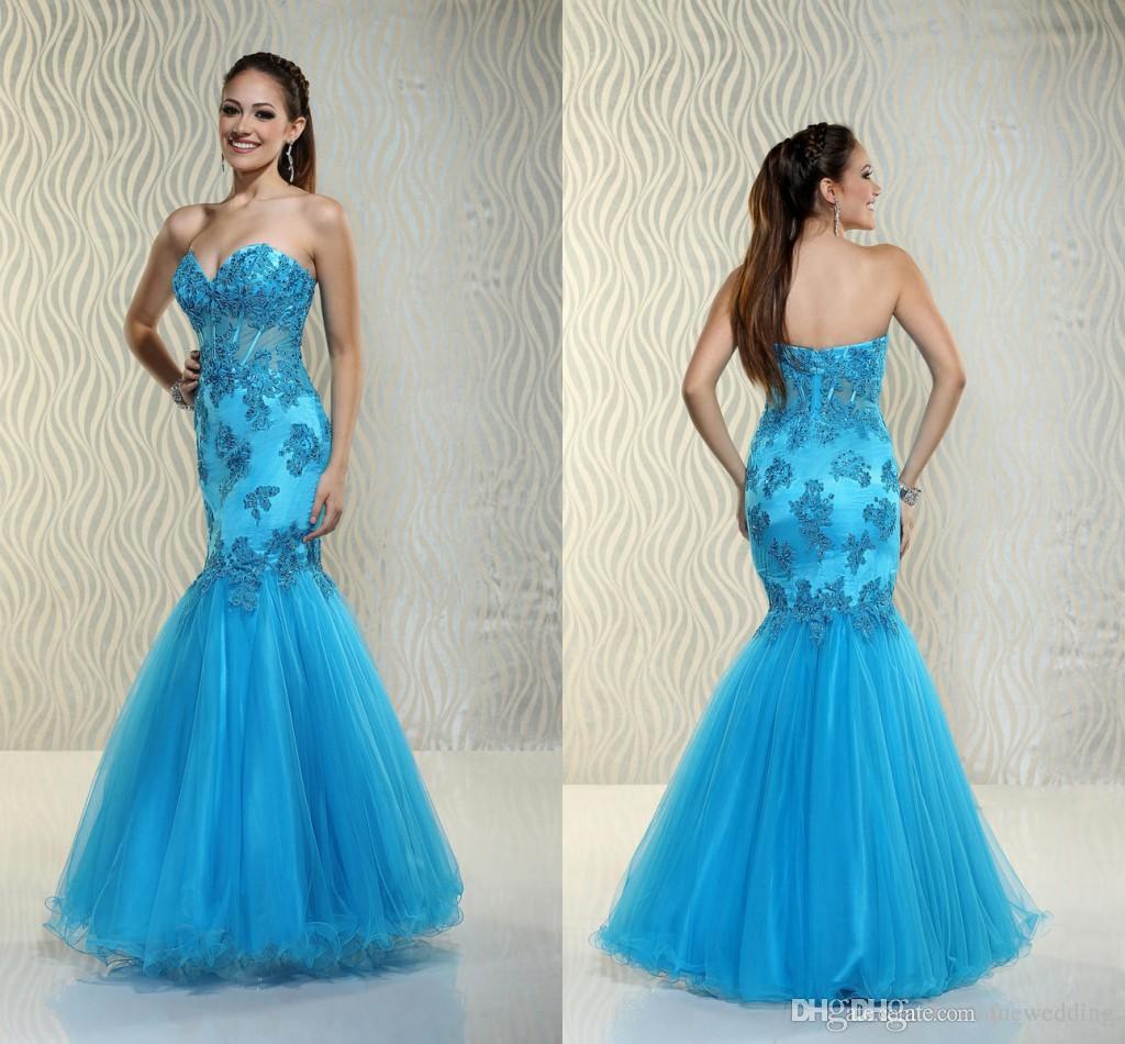 Xcite Evening Dresses 36