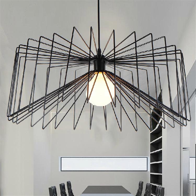 Lampadario sfera ikea la collezione di for Ikea lampadario camera bambini