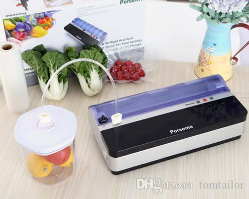 Find Best Vacuum Sealer