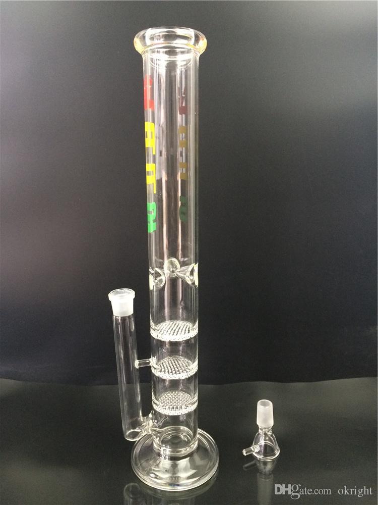 Cheap Glass Water Pipe Bongs For Sale Percolator Bong Oil Rig ...