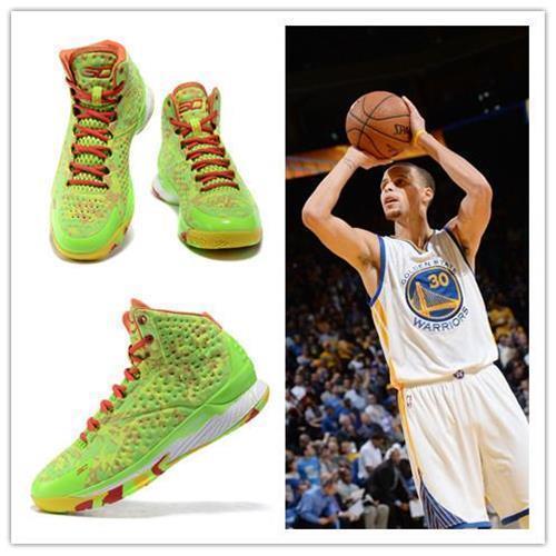 stephen curry shoes 4 shoes cheap   OFF31% The Largest Catalog Discounts 690518c74d9
