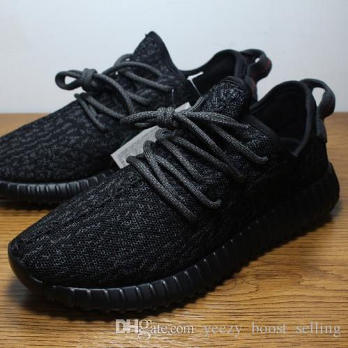adidas yeezy boost low shop