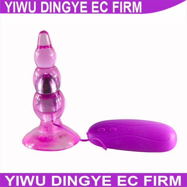 kostenloser erotik chat anal vibrator